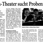 Spina-Theater_sucht_Probenraum_STMo31Ma08.jpg