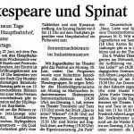 Rock, Shakespeare und Spinat.jpg